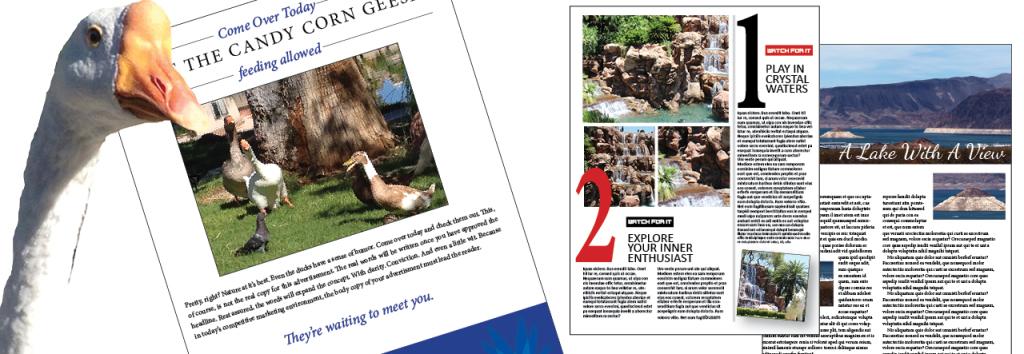 Featured_Magazines