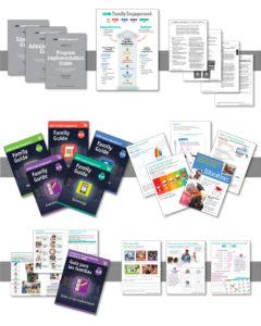 EducationalPublishing1a