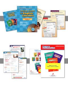 EducationalPublishing2